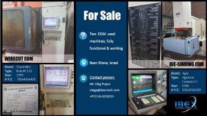 EDM for sale (002)